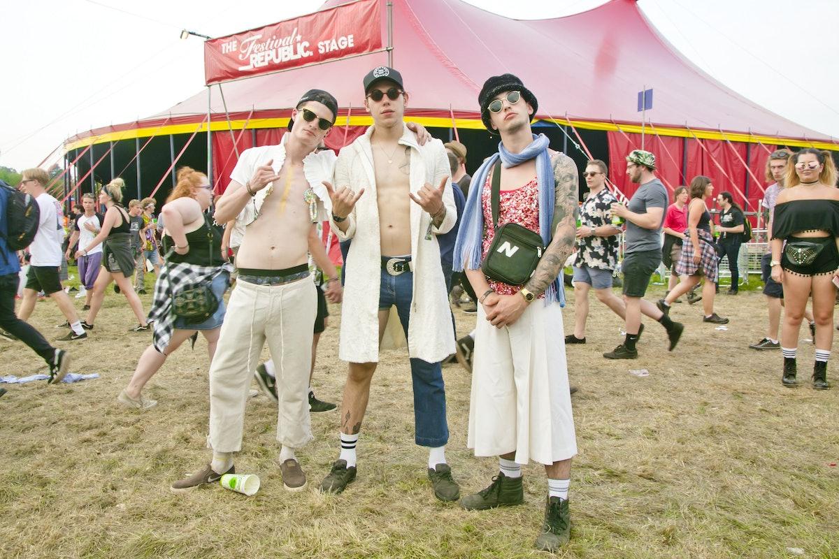 Crowd_&_Atmosphere_day2_Reading_Festival_UK_Matias_Altbach (12).jpg