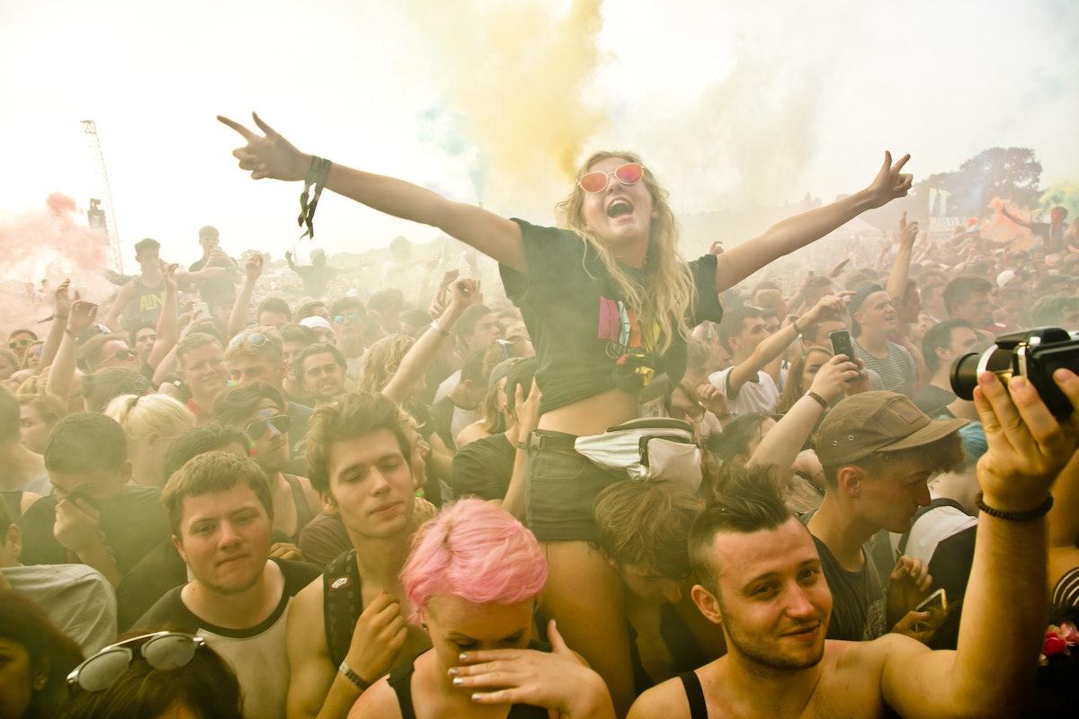Crowd_&_Atmosphere_day2_Reading_Festival_UK_Matias_Altbach (17).jpg