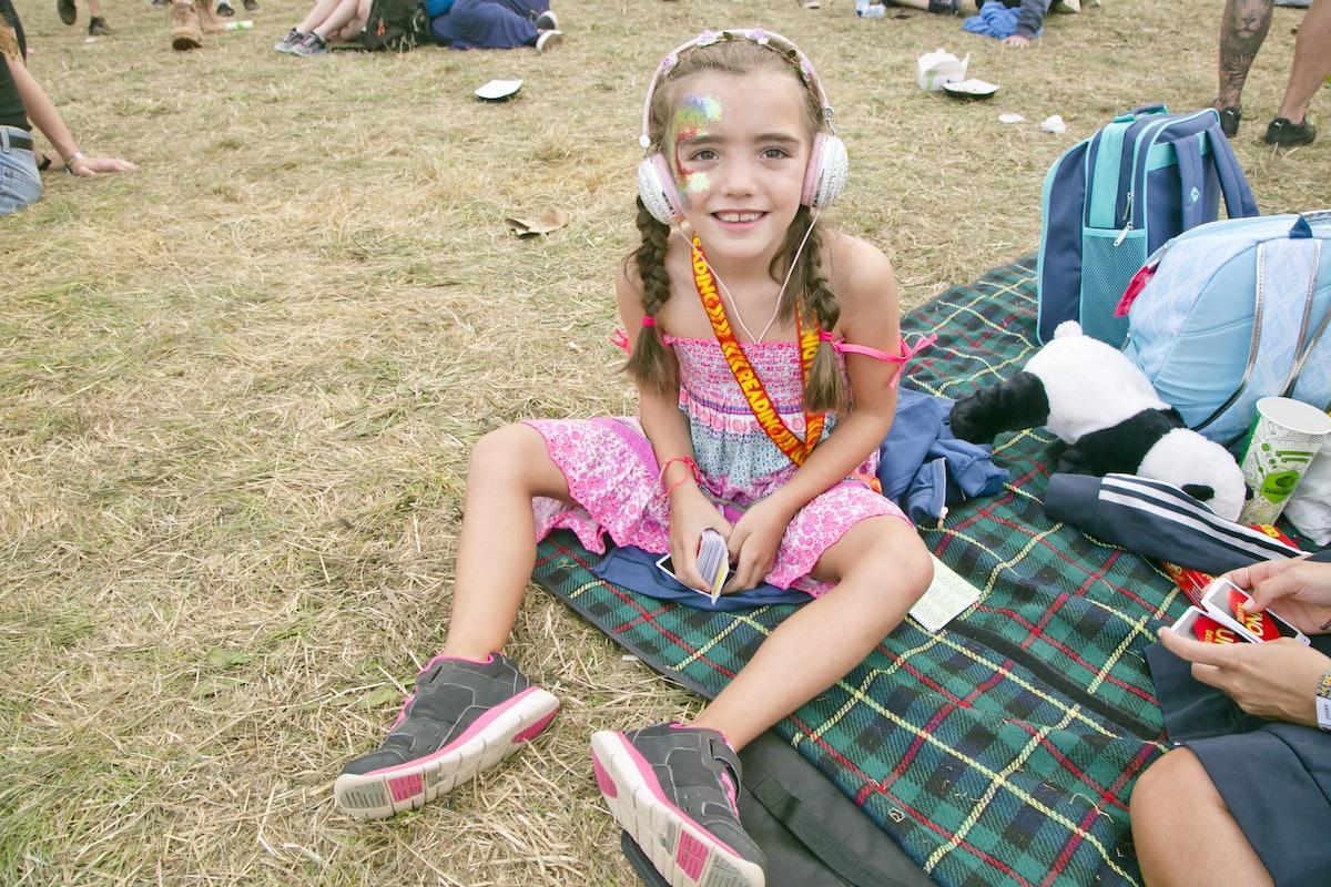 Crowd_&_Atmosphere_day2_Reading_Festival_UK_Matias_Altbach (15).jpg