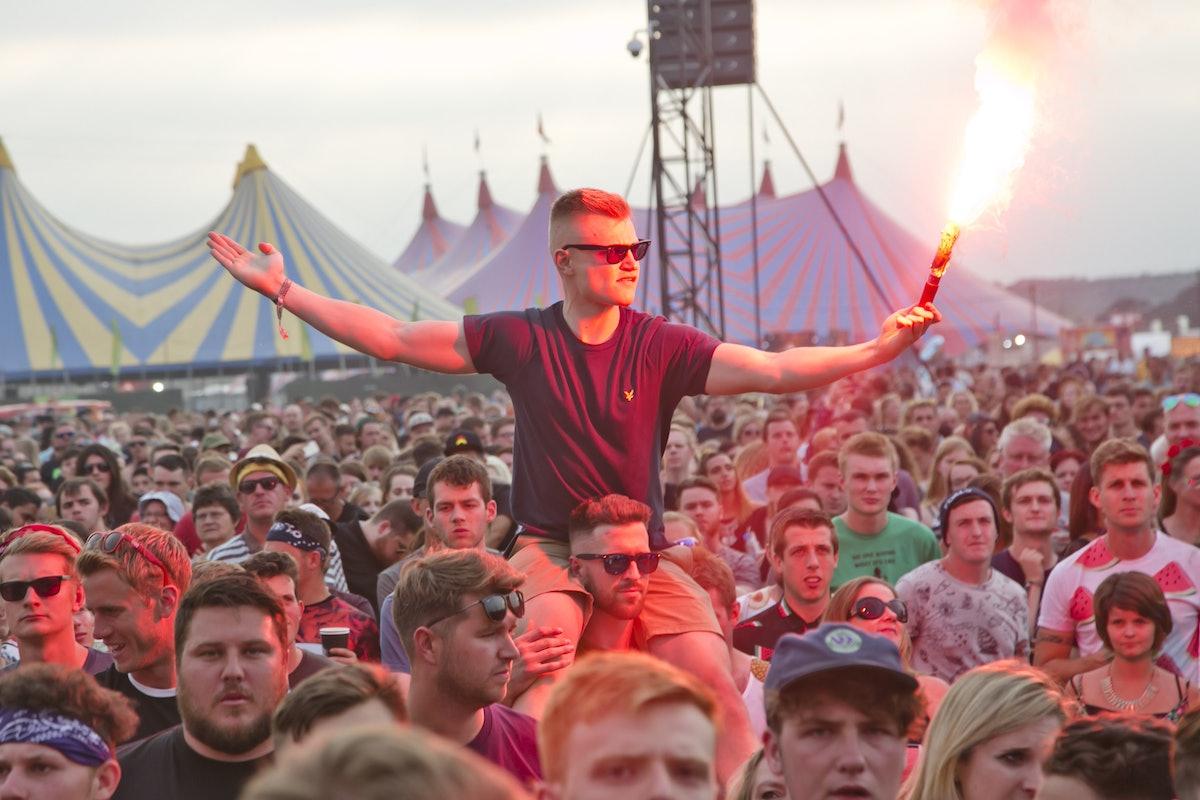 Crowd_&_Atmosphere_day2_Reading_Festival_UK_Matias_Altbach (19).jpg