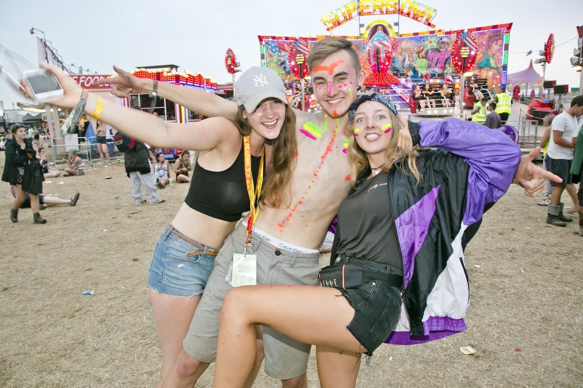 Crowd_&_Atmosphere_day2_Reading_Festival_UK_Matias_Altbach (25).jpg