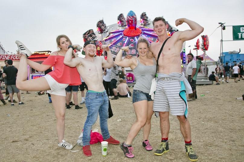 Crowd_&_Atmosphere_day2_Reading_Festival_UK_Matias_Altbach (27).jpg