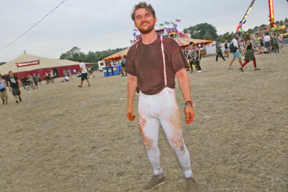 Crowd_&_Atmosphere_day2_Reading_Festival_UK_Matias_Altbach (30).jpg