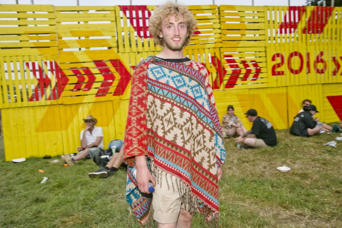 Crowd_&_Atmosphere_day2_Reading_Festival_UK_Matias_Altbach (42).jpg