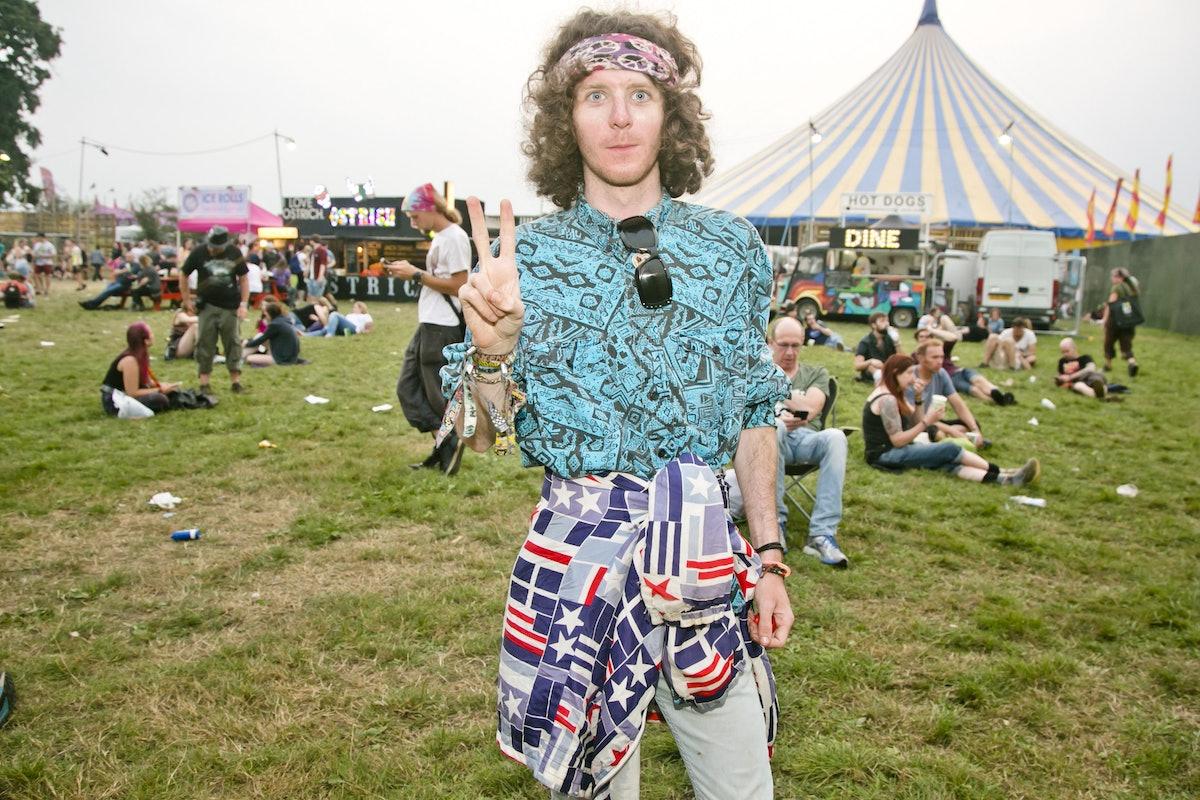 Crowd_&_Atmosphere_day2_Reading_Festival_UK_Matias_Altbach (43).jpg