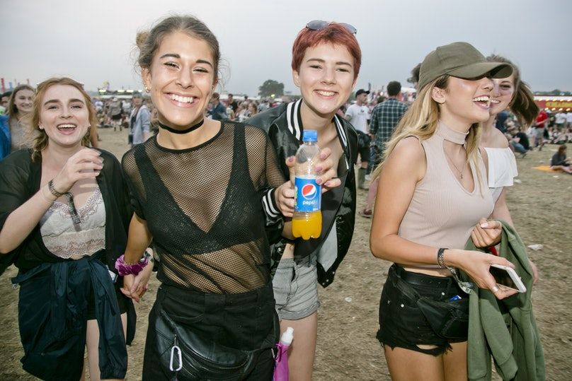 Crowd_&_Atmosphere_day2_Reading_Festival_UK_Matias_Altbach (45).jpg