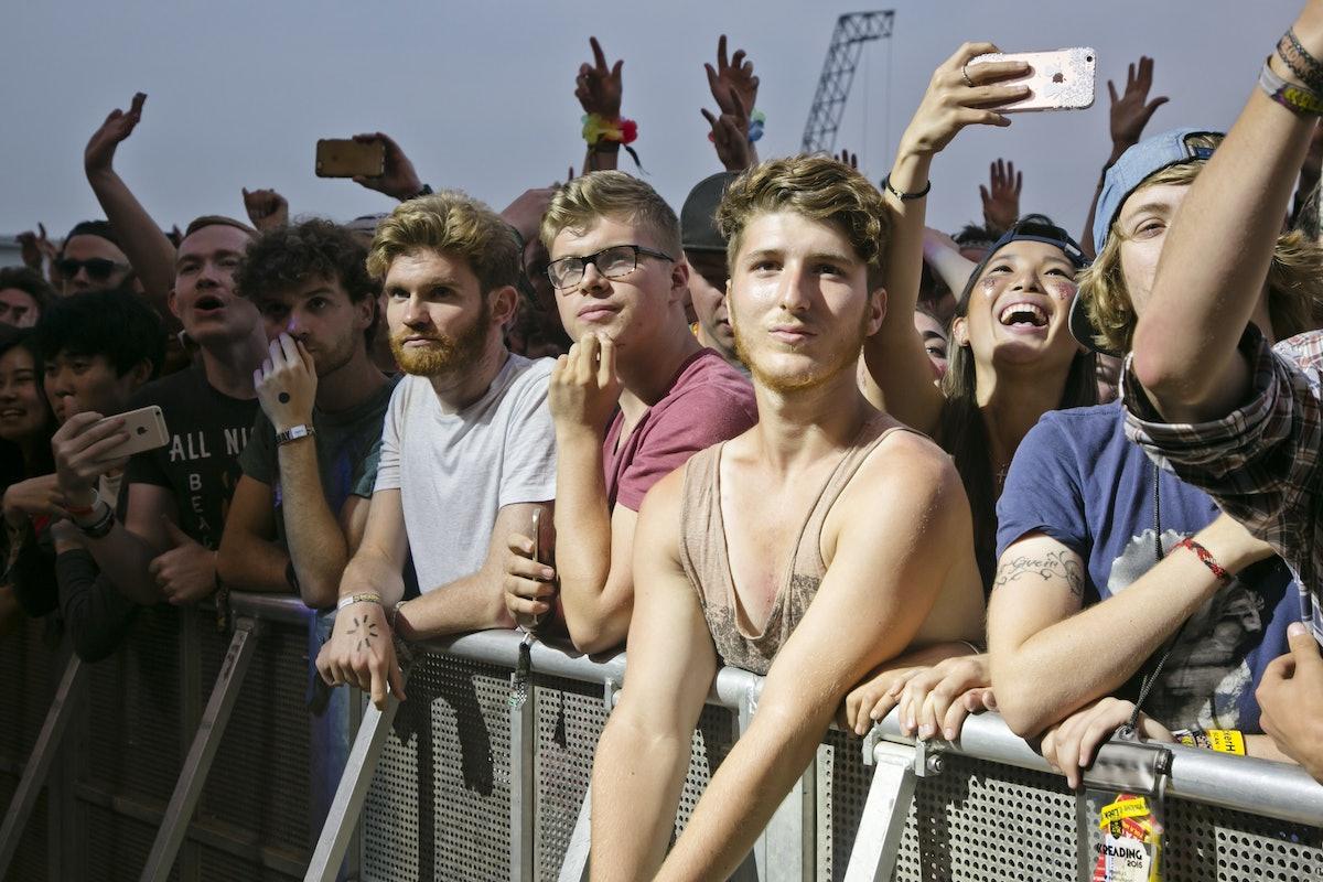 Crowd_&_Atmosphere_day2_Reading_Festival_UK_Matias_Altbach (52).jpg