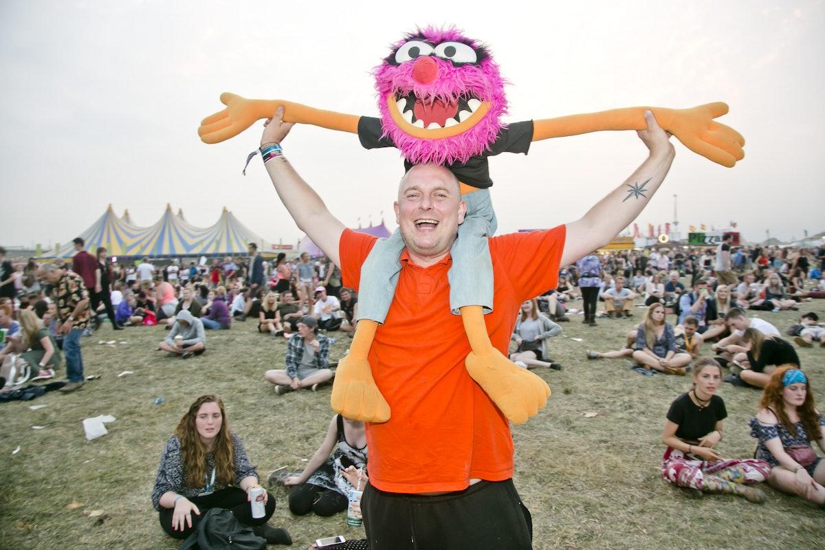 Crowd_&_Atmosphere_day2_Reading_Festival_UK_Matias_Altbach (50).jpg