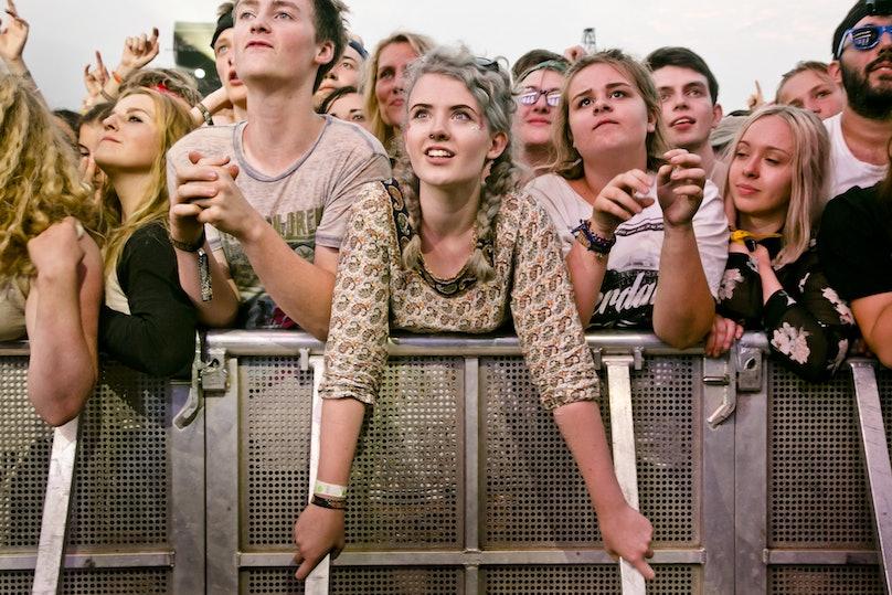 Crowd_&_Atmosphere_day2_Reading_Festival_UK_Matias_Altbach (54).jpg