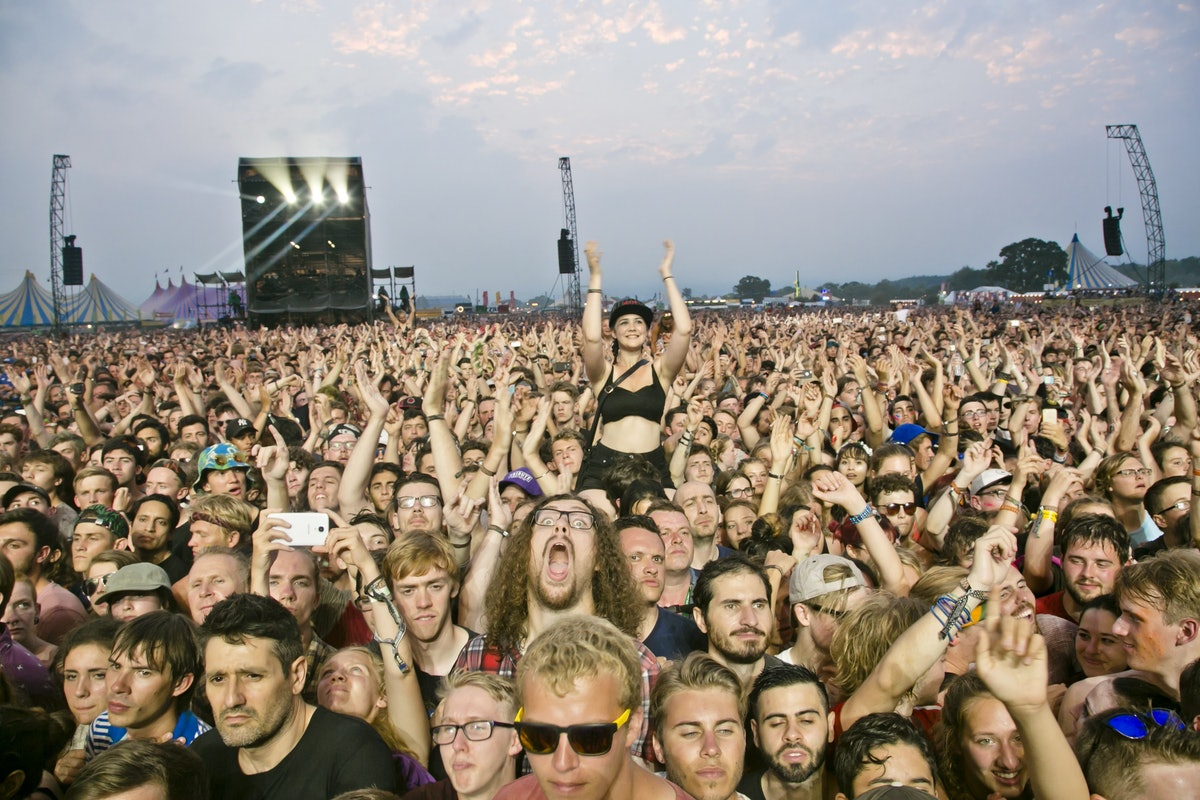 Crowd_&_Atmosphere_day2_Reading_Festival_UK_Matias_Altbach (53).jpg