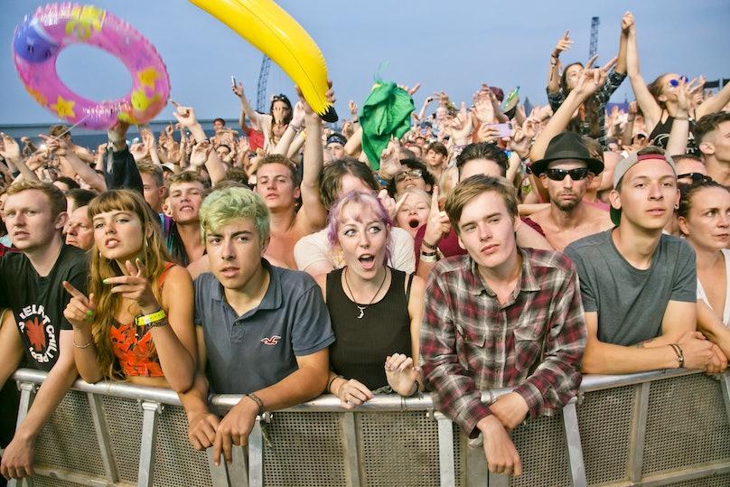 Crowd_&_Atmosphere_day2_Reading_Festival_UK_Matias_Altbach (57).jpg