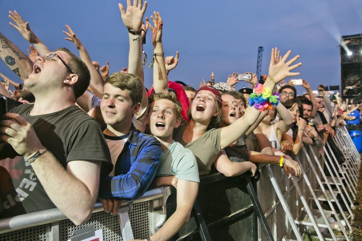 Crowd_&_Atmosphere_day2_Reading_Festival_UK_Matias_Altbach (56).jpg