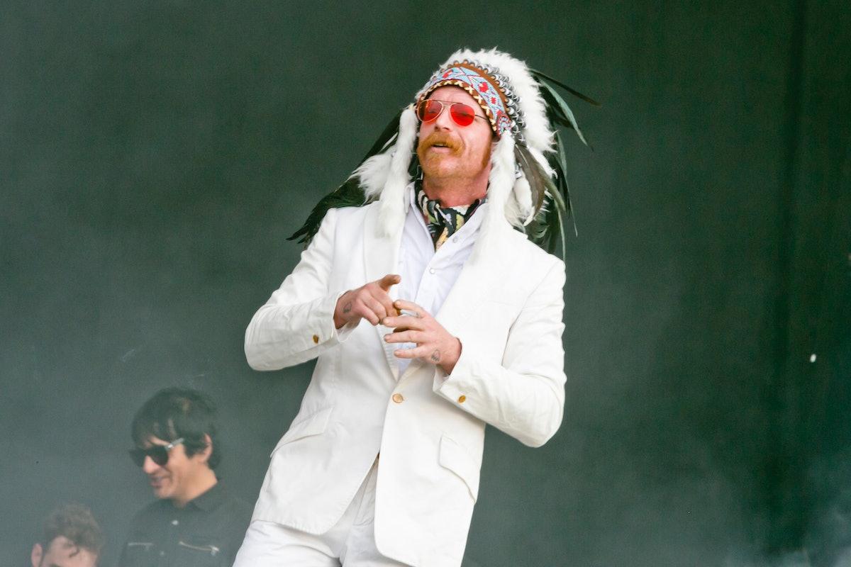 Eagles_of_death_metal_Reading_Festival_UK_Matias_Altbach.jpg