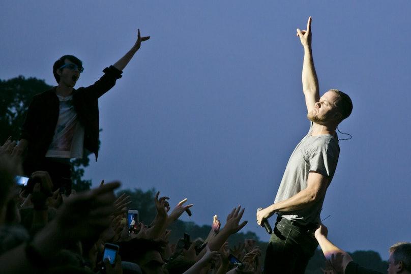 King_Gizzard_&_the_Lizard_Wizard_Reading_Festival_UK_Matias_Altbach (10).jpg