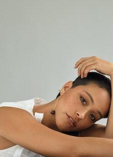GINA RODRIGUEZ - Who Opener - September 2016