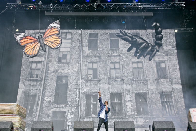 A$AP_Rocky_Reading_Festival_UK_Matias_Altbach.jpg