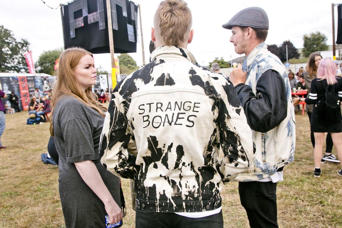 Crowd_&_Atmophere_day3_Reading_Festival_UK_Matias_Altbach (2).jpg