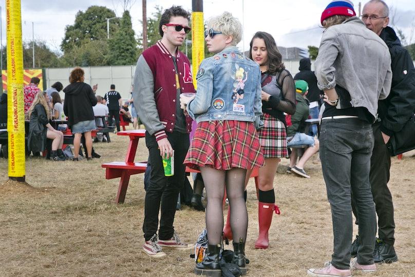Crowd_&_Atmophere_day3_Reading_Festival_UK_Matias_Altbach (8).jpg