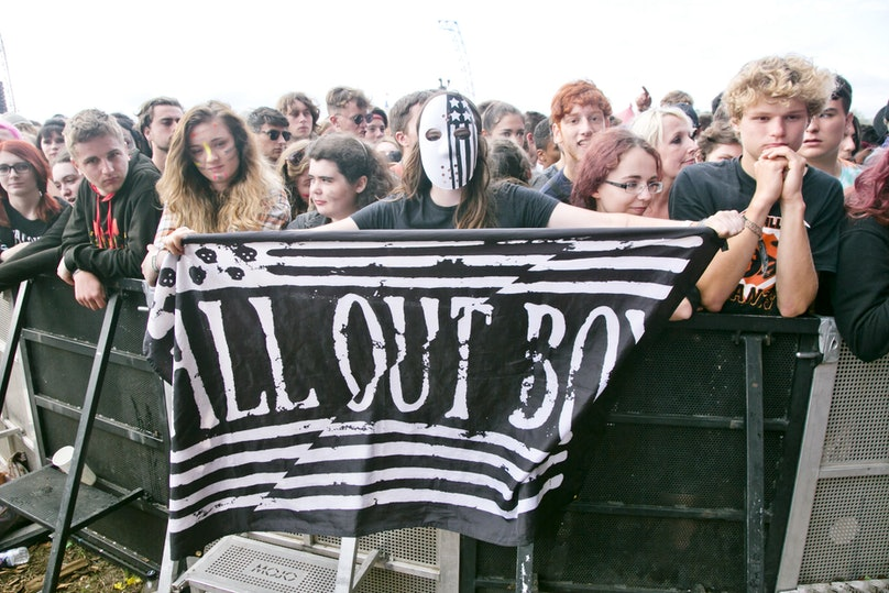 Crowd_&_Atmophere_day3_Reading_Festival_UK_Matias_Altbach (10).jpg