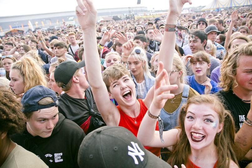 Crowd_&_Atmophere_day3_Reading_Festival_UK_Matias_Altbach (11).jpg