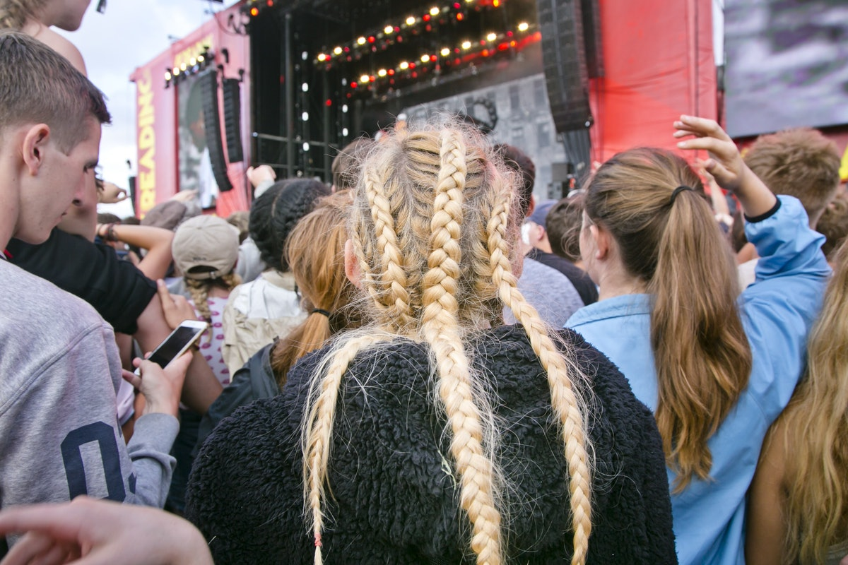 Crowd_&_Atmophere_day3_Reading_Festival_UK_Matias_Altbach (15).jpg