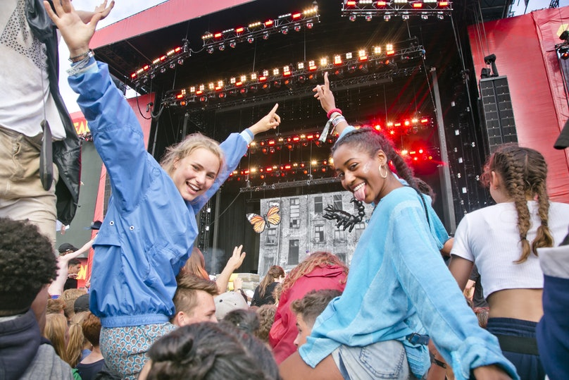 Crowd_&_Atmophere_day3_Reading_Festival_UK_Matias_Altbach (17).jpg