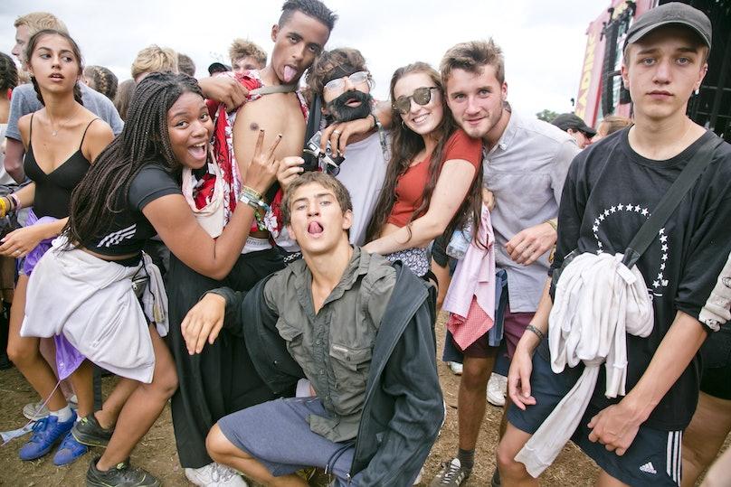 Crowd_&_Atmophere_day3_Reading_Festival_UK_Matias_Altbach (20).jpg