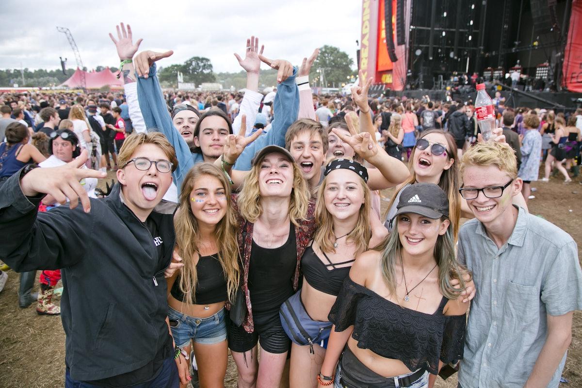 Crowd_&_Atmophere_day3_Reading_Festival_UK_Matias_Altbach (24).jpg