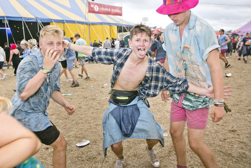 Crowd_&_Atmophere_day3_Reading_Festival_UK_Matias_Altbach (29).jpg