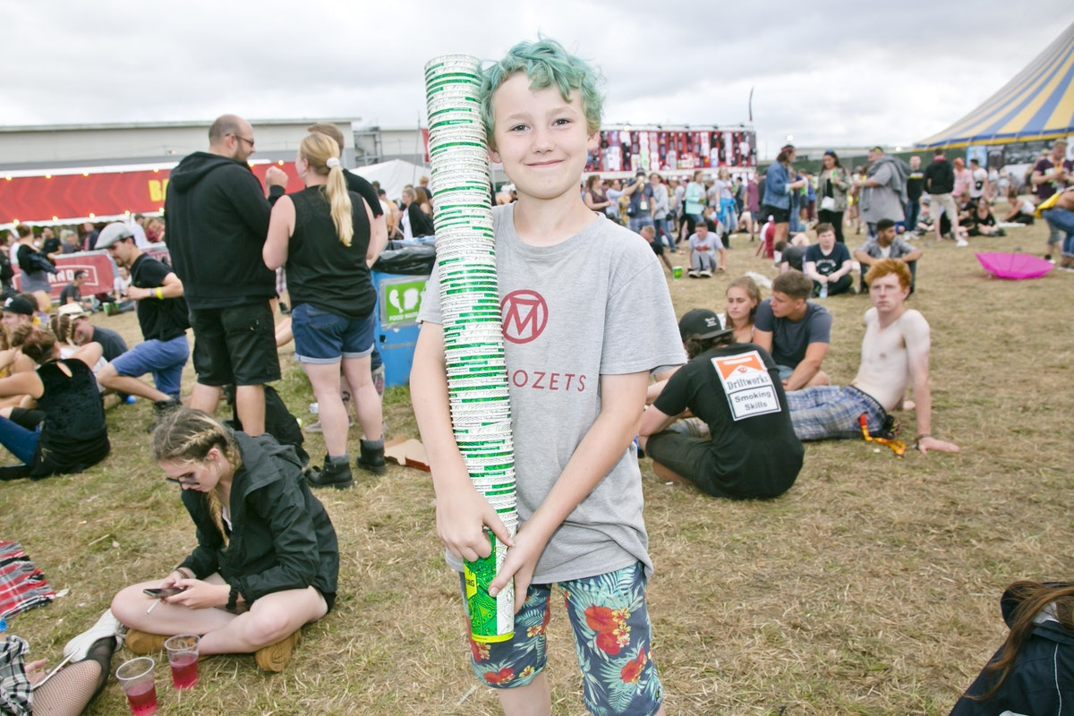 Crowd_&_Atmophere_day3_Reading_Festival_UK_Matias_Altbach (31).jpg