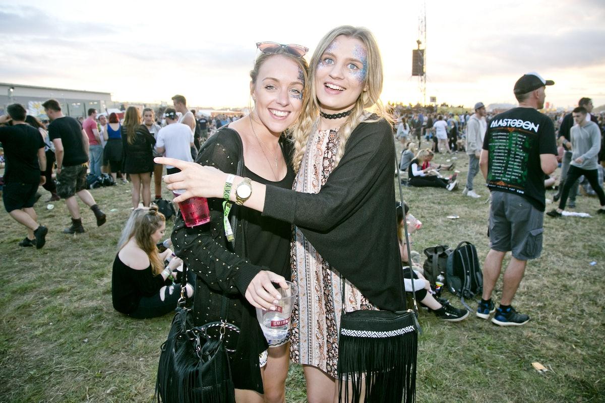 Crowd_&_Atmophere_day3_Reading_Festival_UK_Matias_Altbach (34).jpg