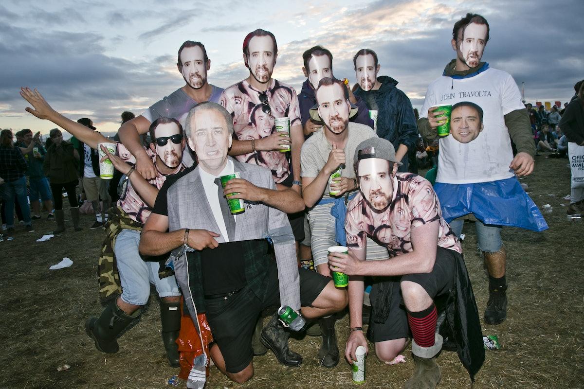 Crowd_&_Atmophere_day3_Reading_Festival_UK_Matias_Altbach (40).jpg