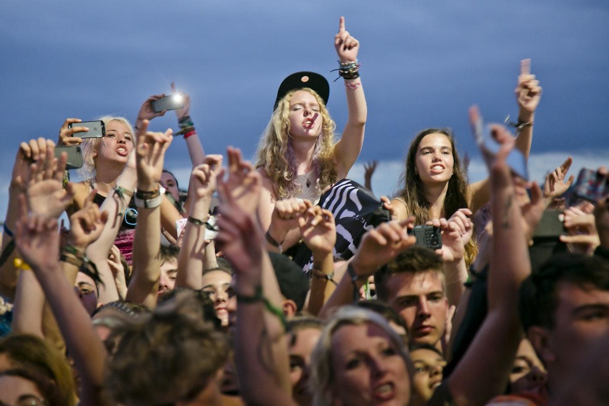 Crowd_&_Atmophere_day3_Reading_Festival_UK_Matias_Altbach (47).jpg