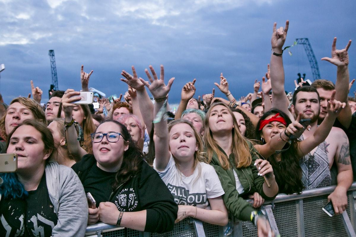 Crowd_&_Atmophere_day3_Reading_Festival_UK_Matias_Altbach (50).jpg