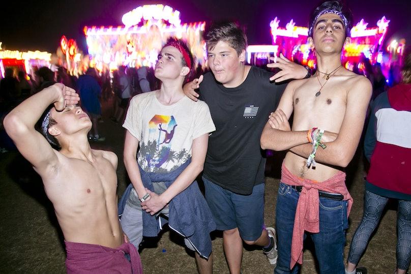 Crowd_&_Atmophere_day3_Reading_Festival_UK_Matias_Altbach (63).jpg