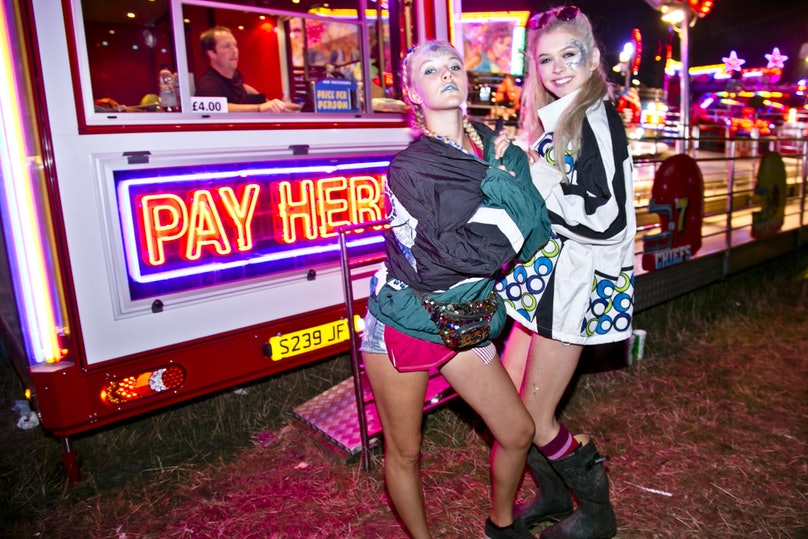 Crowd_&_Atmophere_day3_Reading_Festival_UK_Matias_Altbach (66).jpg