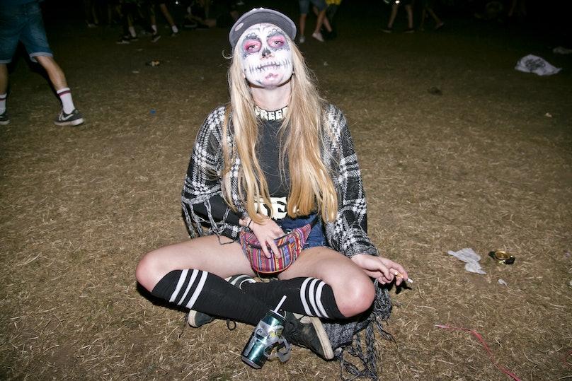 Crowd_&_Atmophere_day3_Reading_Festival_UK_Matias_Altbach (71).jpg