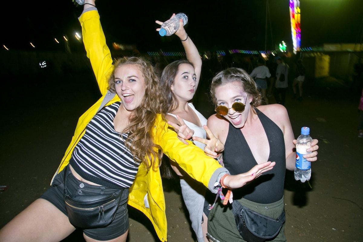 Crowd_&_Atmophere_day3_Reading_Festival_UK_Matias_Altbach (86).jpg