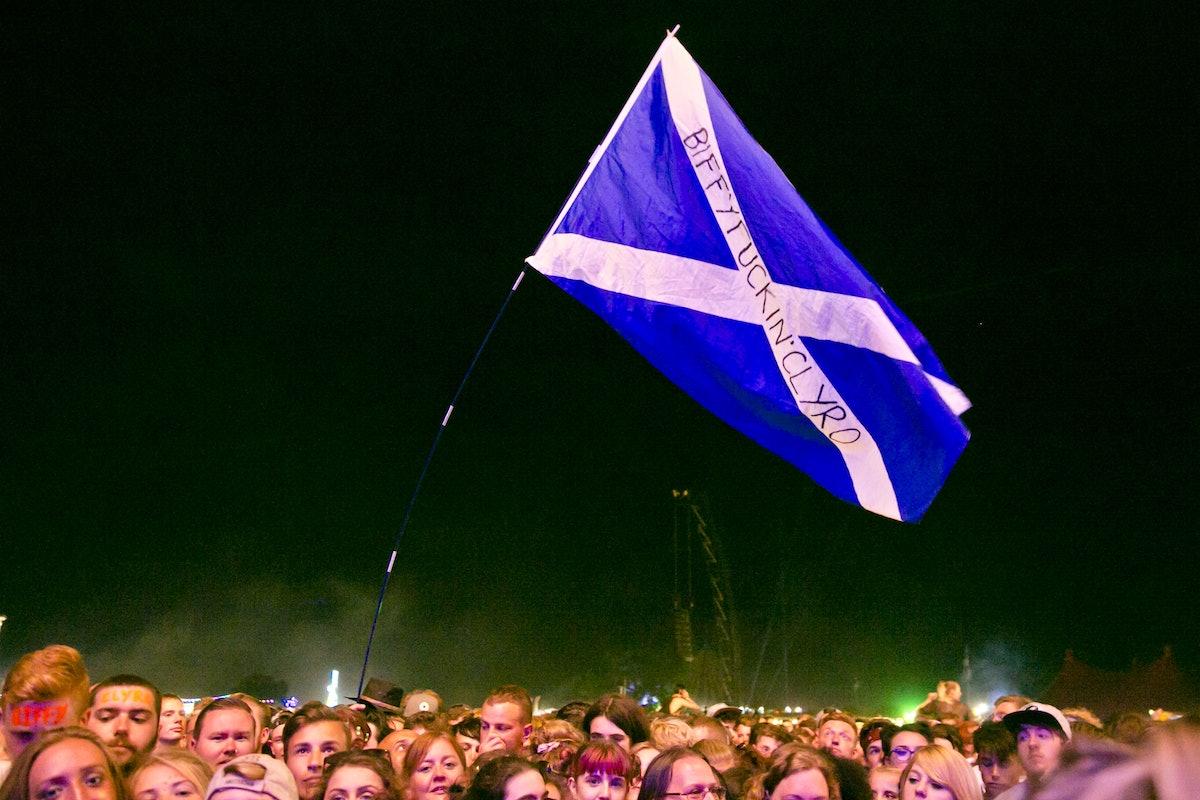 Crowd_&_Atmophere_day3_Reading_Festival_UK_Matias_Altbach (96).jpg
