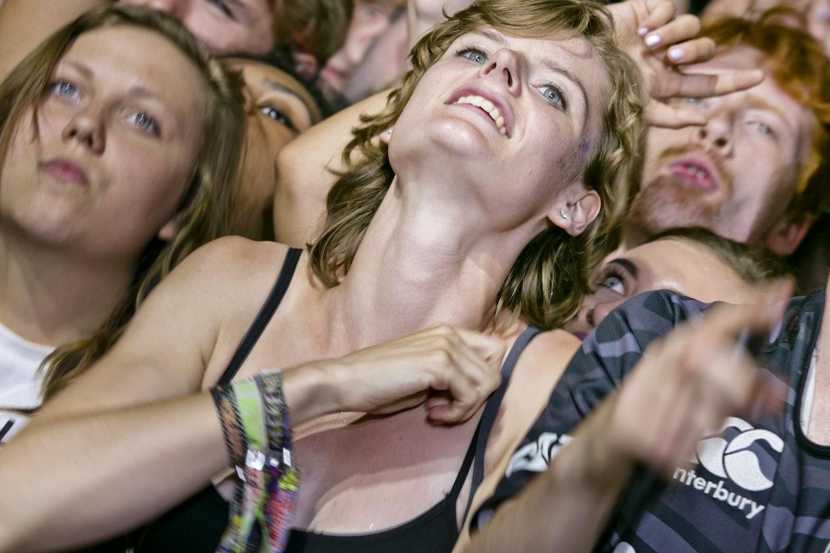 Crowd_&_Atmophere_day3_Reading_Festival_UK_Matias_Altbach (98).jpg