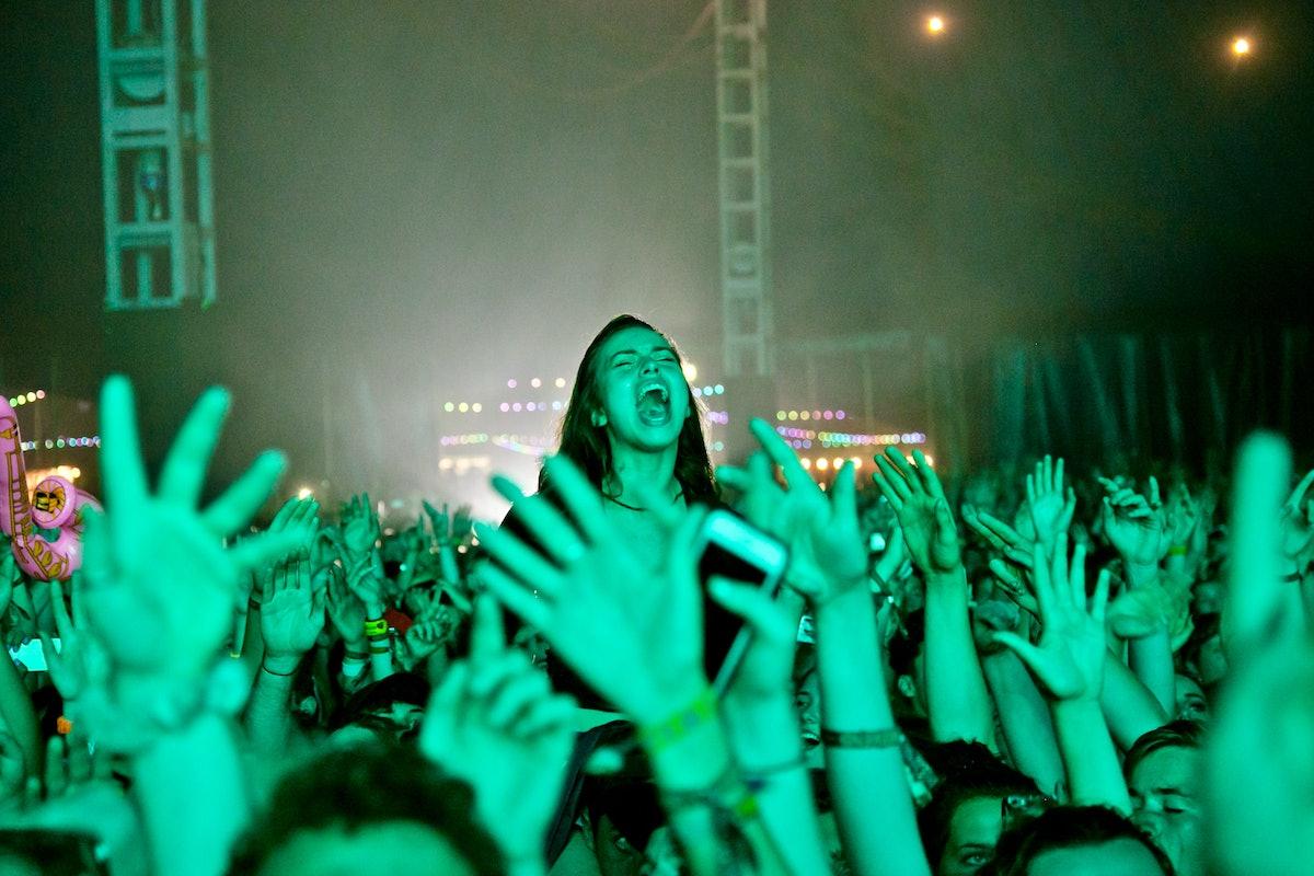Crowd_&_Atmophere_day3_Reading_Festival_UK_Matias_Altbach (102).jpg