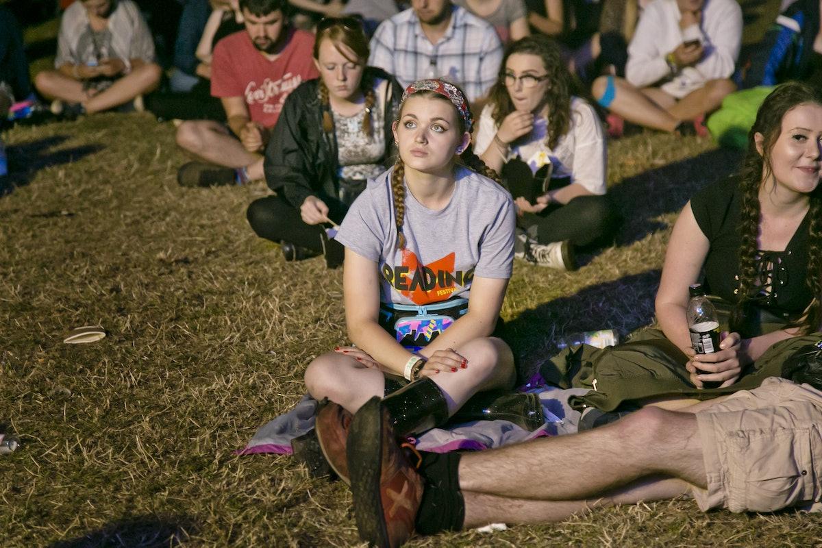 Crowd_&_Atmophere_day3_Reading_Festival_UK_Matias_Altbach (104).jpg