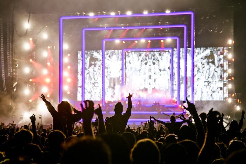 Crowd_&_Atmophere_day3_Reading_Festival_UK_Matias_Altbach (113).jpg