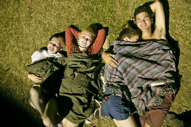 Crowd_&_Atmophere_day3_Reading_Festival_UK_Matias_Altbach (105).jpg