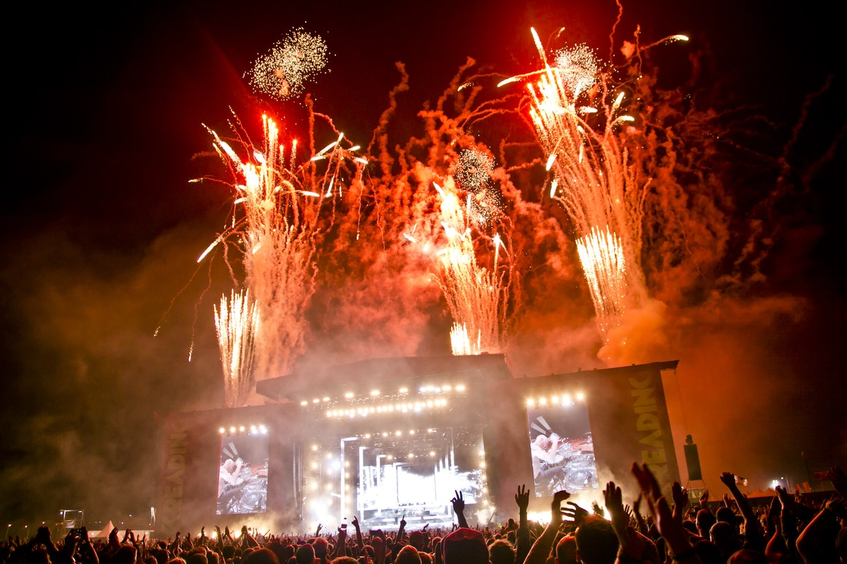 Crowd_&_Atmophere_day3_Reading_Festival_UK_Matias_Altbach (115).jpg