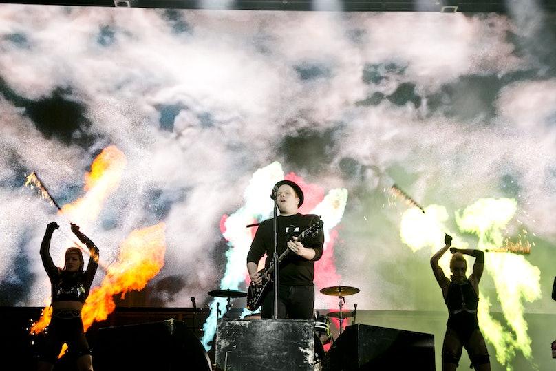 Fall_Out_Boy_Reading_Festival_UK_Matias_Altbach (2).jpg