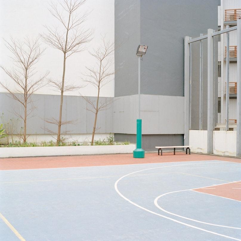ward roberts courts 02.8.jpg