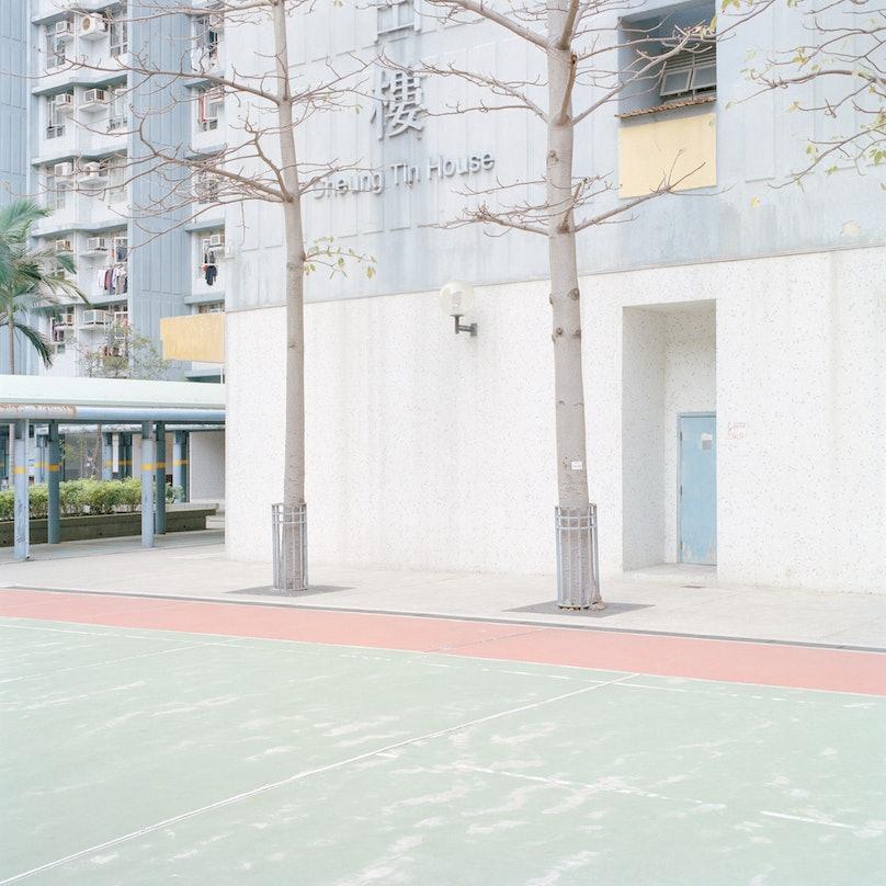 ward roberts courts 02.9.jpg