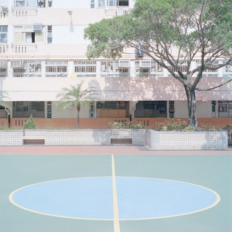 ward roberts courts 02.3.jpg