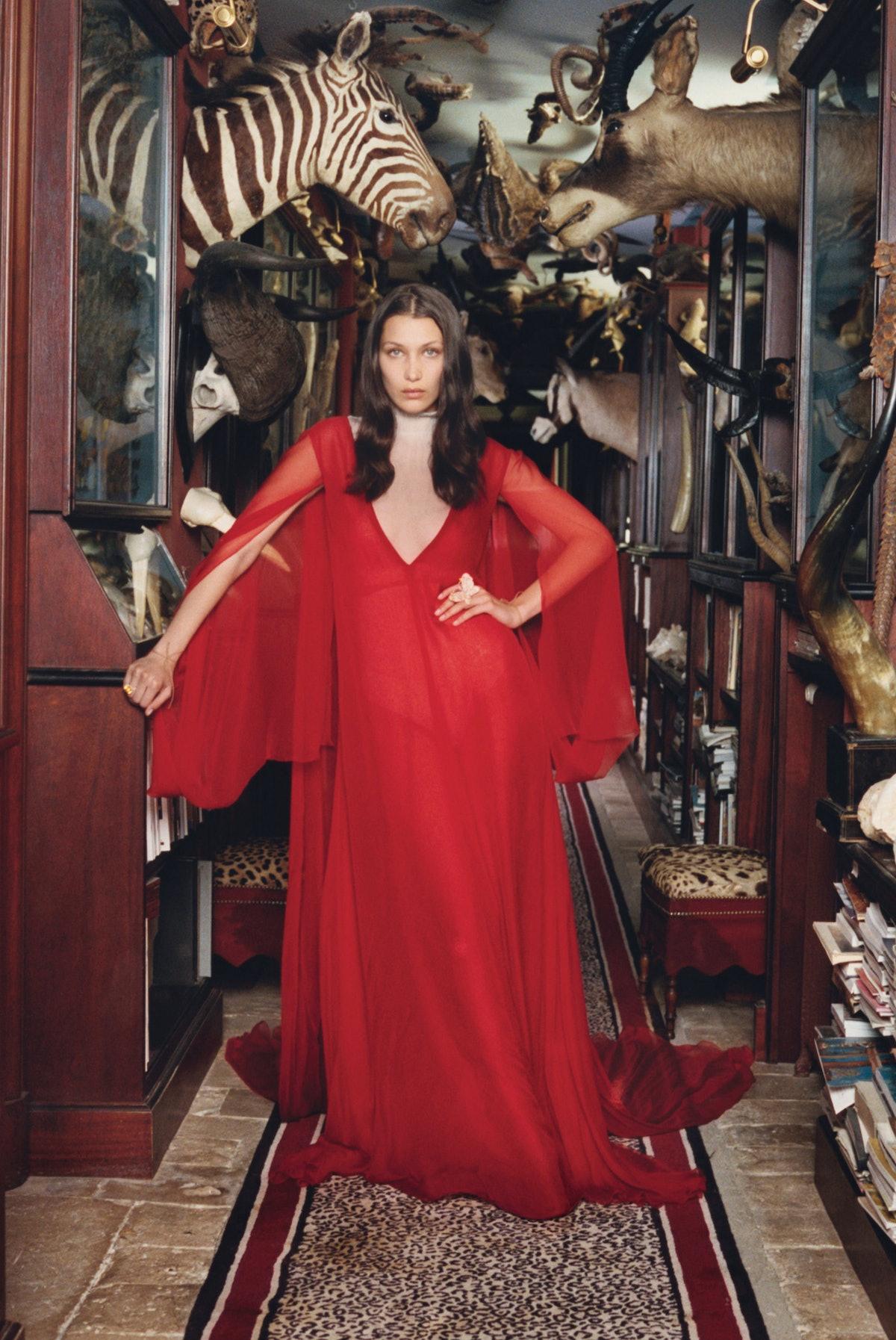 1016.w.VS.couture.image3.jpg